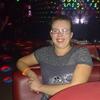 Elena, 39, Rodniki