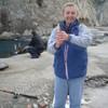 Jurij, 50, г.Трускавец