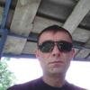 Серега, 36, г.Полтава