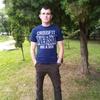 Nikolai, 28, г.Рязань