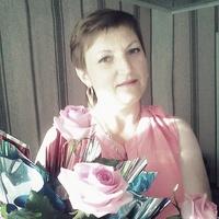 Светлана, 49 лет, Близнецы, Петропавловск