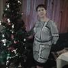 Наталья, 45, г.Энгельс