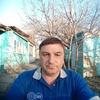 Юрий, 49, г.Астана