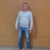 Сергей, 59, г.Химки