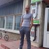 vanea, 38, г.Кишинёв