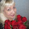 Нина, 42, г.Королев