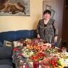 вера, 66, г.Архангельск