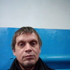 евгений, 44, г.Саяногорск