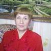 Александра, 50, г.Пермь