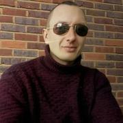 Андрей 32 года (Овен) Сумы