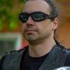 Василий, 46, г.Рязань