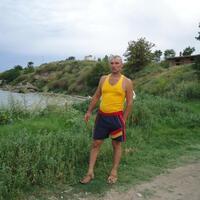 валерий, 49 лет, Рак, Калининград