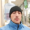 Максим, 25, г.Новокузнецк