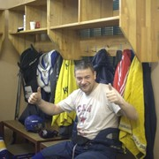 Алексей 42 Челябинск