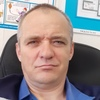 Владимир, 50, г.Северное