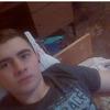 Павел, 19, г.Гагарин