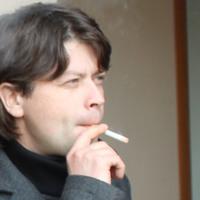 Алексей, 47 лет, Лев, Ростов-на-Дону