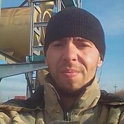 Александр 35 Новосибирск