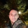 Алекс, 35, г.Славянск-на-Кубани