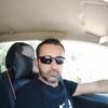 Tugay, 40, г.Анталья