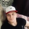 Юрий, 27, г.Ленинск-Кузнецкий