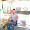 abhi roy, 30, г.Аккра