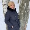 Jelena, 54, г.Рига