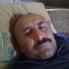 Давлат Абдуазизов, 48, г.Екатеринбург
