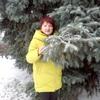 Наталья, 59, г.Козельск