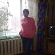 Наташа, 30, г.Полоцк