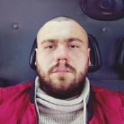 Богдан, 29, г.Судак