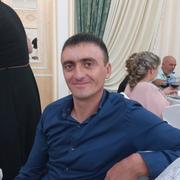 Артур 35 лет (Дева) Симферополь