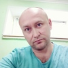 Николай, 45, г.Прямицыно
