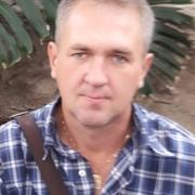 валера, 45 лет, Весы
