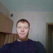 Юрий, 37, г.Красноярск