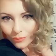 Сати, 36, г.Нальчик