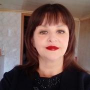 Татьяна 46 лет (Козерог) Волгоград
