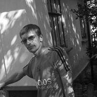 Ігор, 49 років, Скорпіон, Тернопіль