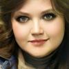 Людмила, 41, г.Ачинск