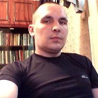 роман, 37 лет, Телец, Кострома