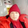 Сірожа, 55, г.Бердичев