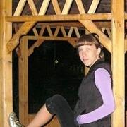 Людмила 31 Бондари