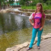 Виолла, 21, г.Мелитополь