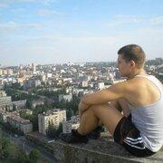 Сергей, 31 год, Близнецы