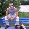 yrij, 29, г.Новосибирск