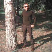 олег, 35, г.Бутурлиновка