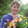 Юлия, 43, г.Холмск