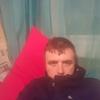 Seamus, 24, г.Дублин