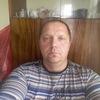 Алексй, 41, г.Витебск