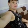 Алёна, 33, г.Тараз (Джамбул)